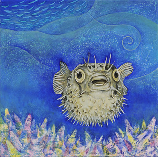 魚譜-abasu.jpg